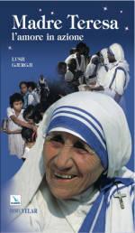 01- Madre Teresa