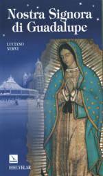09-Nostra Signora