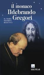 10-Il monaco Gregori