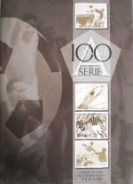 100 anni di serie A