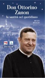 Don Ottorino Zanon