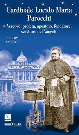 biografia cardinale lucido maria parocchi