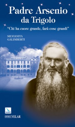 biografia padre arsenio di galimberti