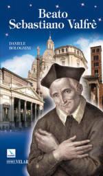 biografia beato sebastiano valfrè di bolognini