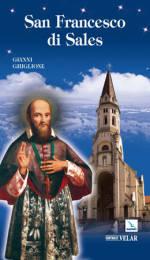 biografia san francesco di sales