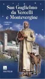 San Guglielmo da Vercelli e Montevergine