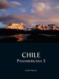 Panamericana 5