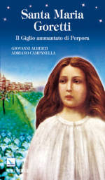 218-Santa Maria Goretti