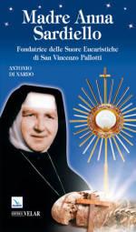 221-Madre Anna Sardiello