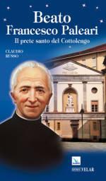 222-Beato Francesco PALEARI