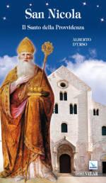 223-San Nicola
