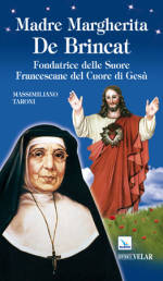 225-Madre Margherita De Brincat