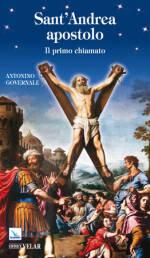 226-Sant'Andrea
