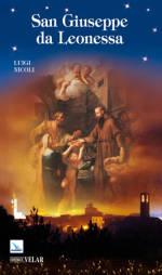230-San Giuseppe