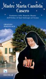 231-Madre Maria Candida Casero