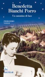 232-Benedetta Bianchi Porro