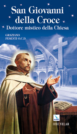 Dottore mistico della Chiesa