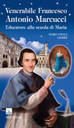 234-Venerabile Francesco