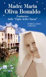235-Madre Maria
