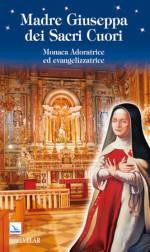 238-Madre Giuseppa dei Sacri Cuori
