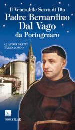 240-Padre Bernardino