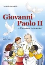 biografia giovanni paolo II