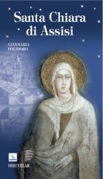 25-Santa Chiara