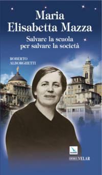 Maria Elisabetta Mazza