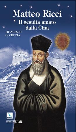 Il gesuita amato dalla Cina