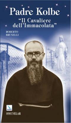 Padre Kolbe