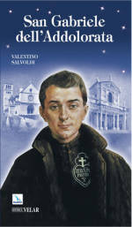 29-San Gabriele