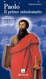 Il primo missionario
