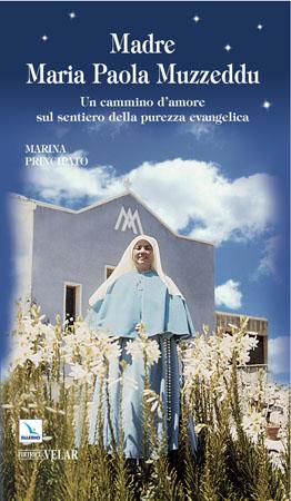 Madre Maria Paola Muzzeddu
