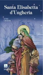 34-Santa Elisabetta
