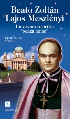 biografia Zoltàn Lajos meszlènyi di mémeth