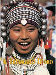 libro illustrato birmania