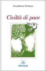 libro preghiere civiltà di pace, polidoro