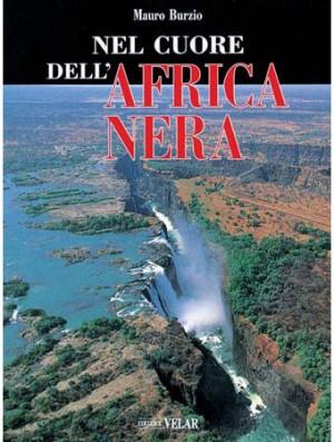 Nel cuore dell'Africa nera