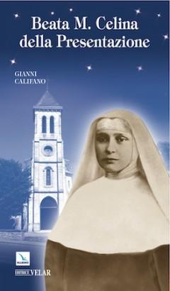 Beata Maria Celina della Presentazione