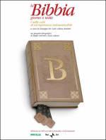 Bibbia-giorno-e-notte