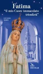 Fatima nuova copertina