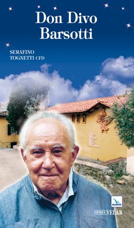 Don divo barsotti - Don divo barsotti meditazioni ...