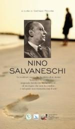 NinoSalvaneschiCOP_1a