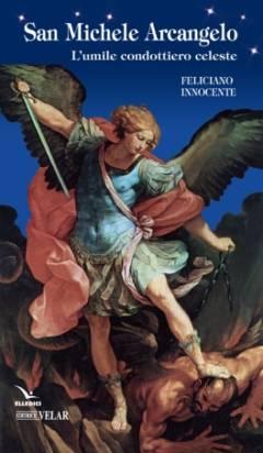 L'umile condottiero celeste