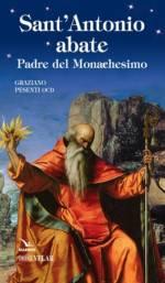 Padre del Monachesimo