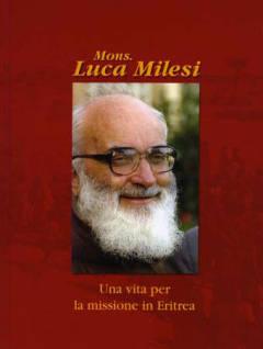 biografia mons. luca milesi