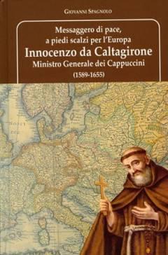 biografia innocenzo da caltagirone