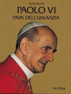 Papa dell'umanità