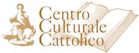 centro-culturale-cattolico