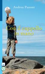 copCappelloMano